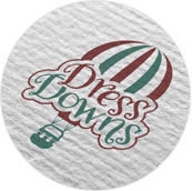 Dress Downs