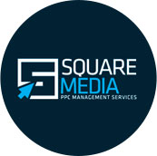 Square Media
